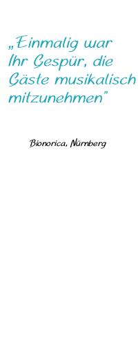 kundenmeinung-referenzen-7